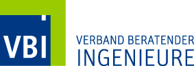 Logo - Verband Beratender Ingenieure