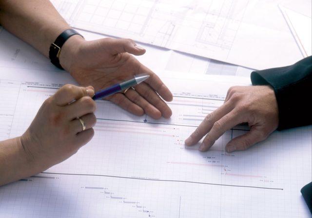 Umsatzsteuerabsenkung: Praxistipps für Planer