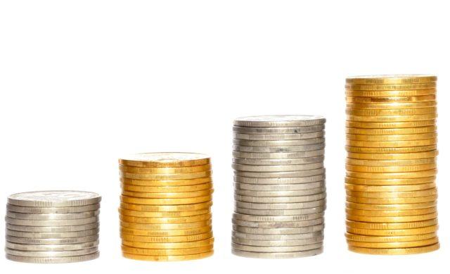 Zum Jahresauftakt – VBI-Konjunkturumfrage 2019 läuft