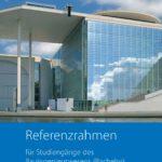 Referenzrahmen für Studiengänge des Bauingenieurwesens (Bachelor)