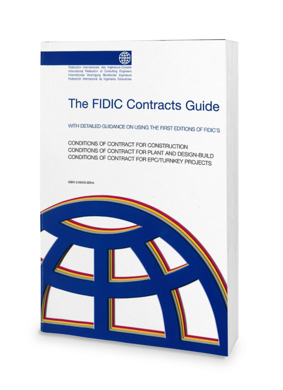 f105_-_the_fidic_contracts_guide