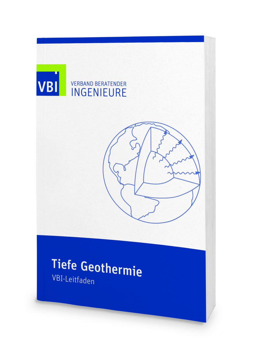 Cover_TiefeGeothermiehoch