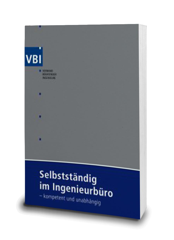 v_111_cover7