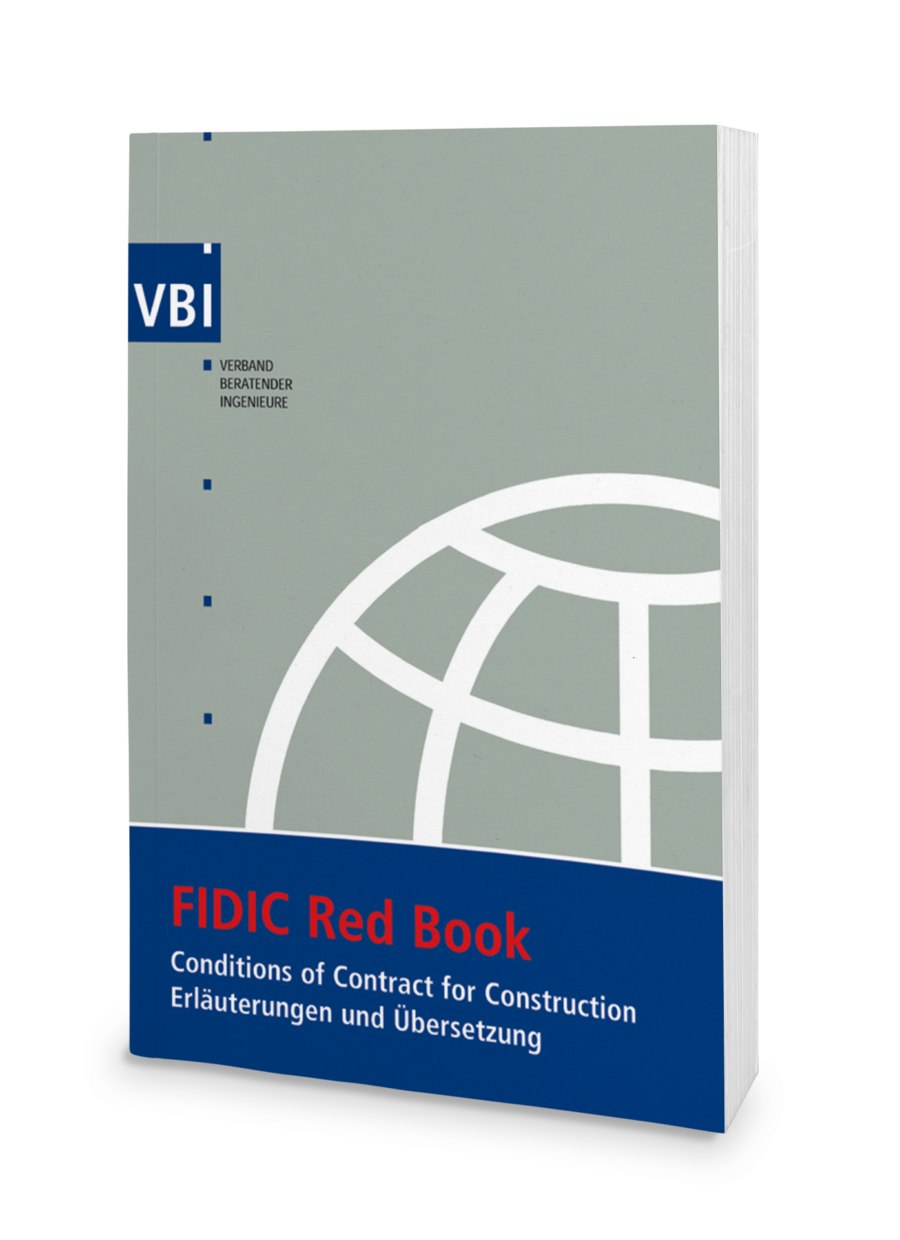 v_115_fidic_red_book_fidic-vertragsmuster