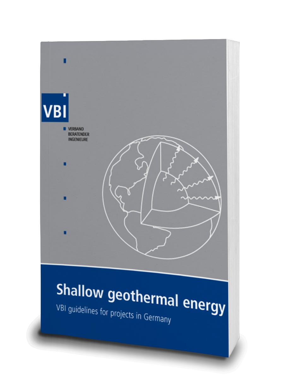 v_118_vbi-guidelines-ong-eng-cover
