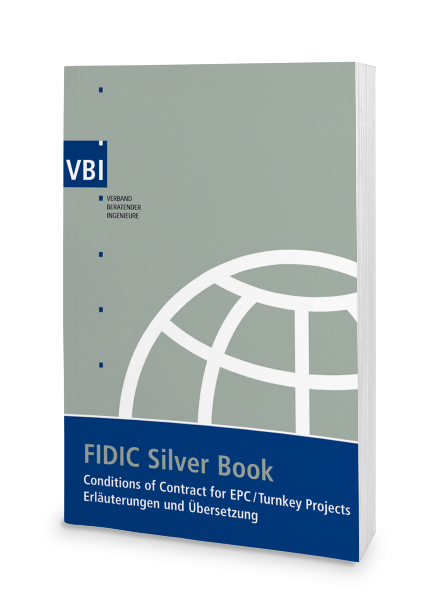 v_119_fidic_silver_book_conditions_of_contract_for_epc_turnkey_projects