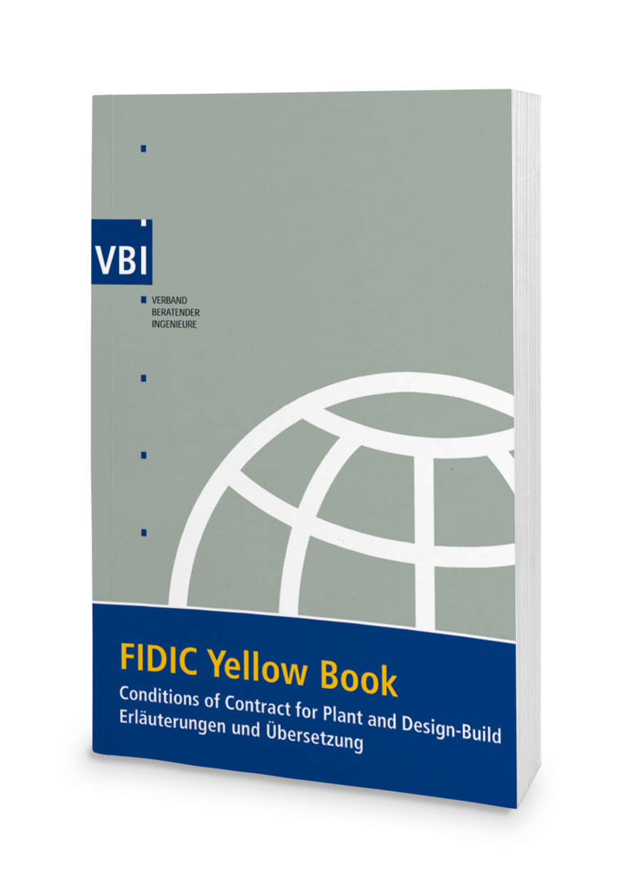v_122_fidic_yellow_book_conditions_of_contract_for_plant_and_design-build