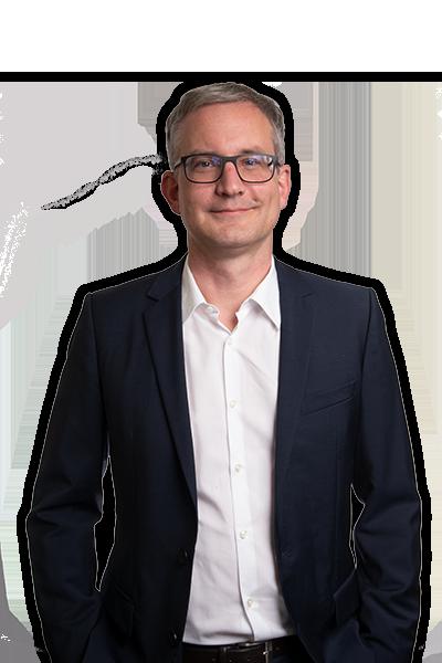Dipl.-Ing. Axel Künzinger