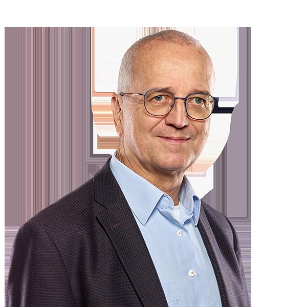 Dipl.-Ing. M.Eng. Jörgen Kopper