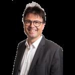 Dr.-Ing. André Müller