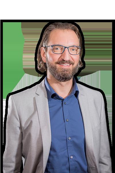 Dipl.-Ing. M.Eng. Jan Schmitt