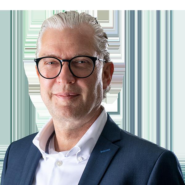 Dipl.-Ing. Jörg Thiele