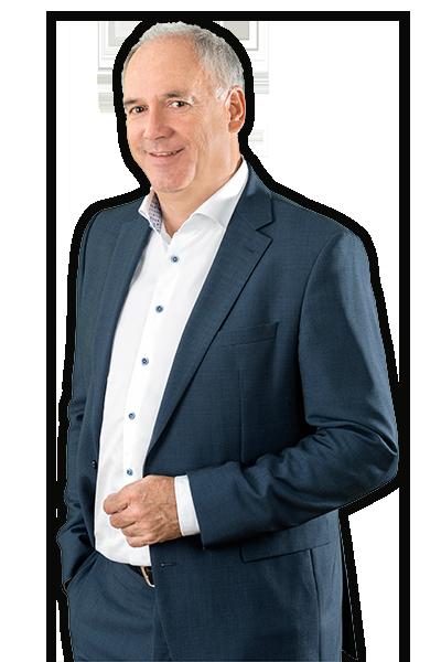 Dipl.-Wirtsch.-Ing. (FH) LL.M. Stephan Weber