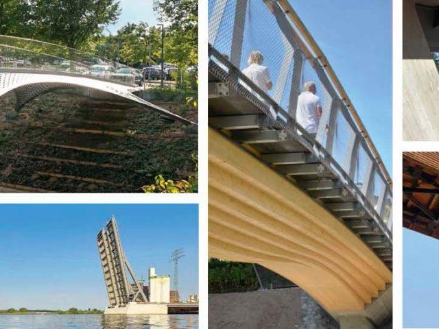Deutscher Brückenbaupreis 2020 – Die Finalisten stehen fest