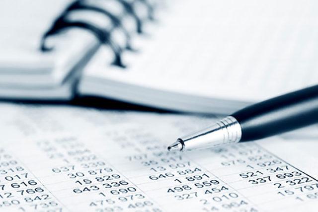Umsetzung Konjunkturpaket – Planer- und Baubranche schlägt konkrete Maßnahmen vor