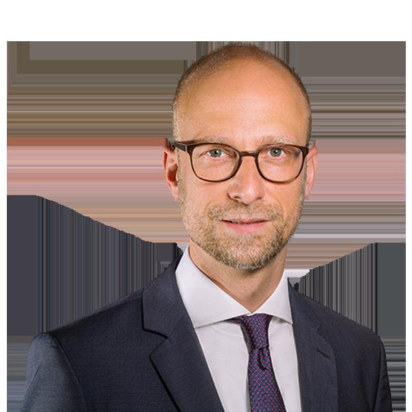 Sascha Steuer
