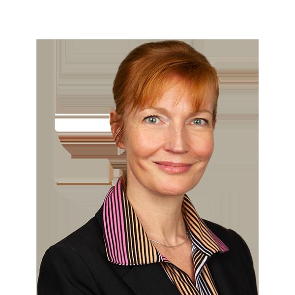 Tatjana Steidl