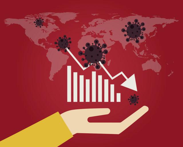 VBI-Blitzumfrage: Zurückgehende Zahlungsmoral öffentlicher Auftraggeber