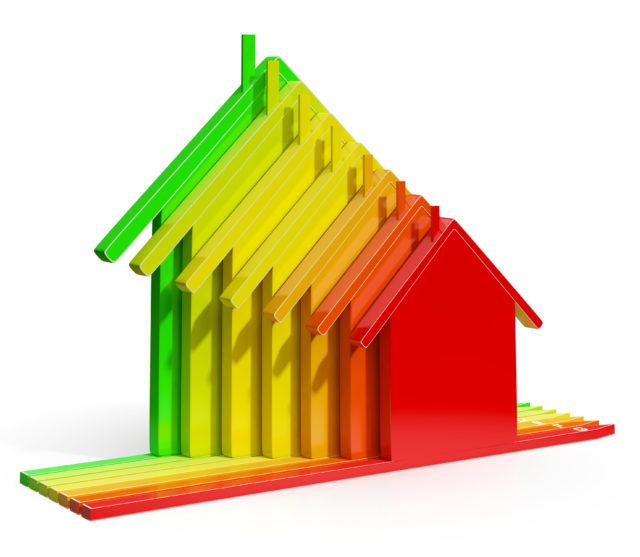 VBI zum Gebäudeenergiegesetz: Energieberatermonopol vom Tisch