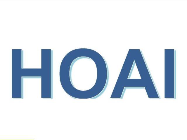 Der Weg zur neuen HOAI ist frei