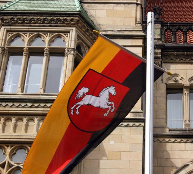 VBI-Landesverband zum Ingenieurgesetz Niedersachsen