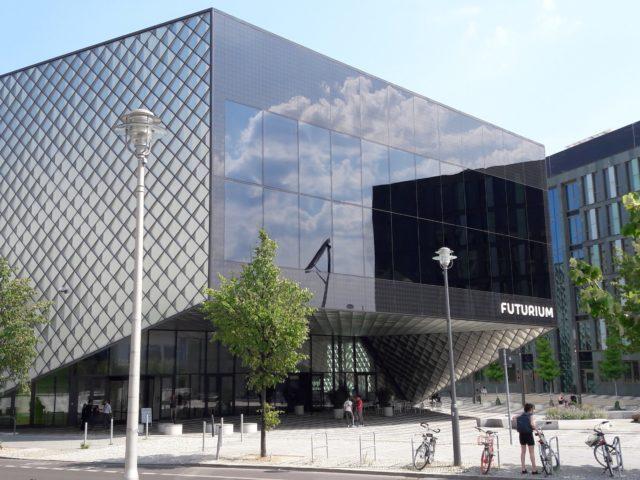 Eine starke Planungswirtschaft für Deutschland – VBI-Positionen veröffentlicht