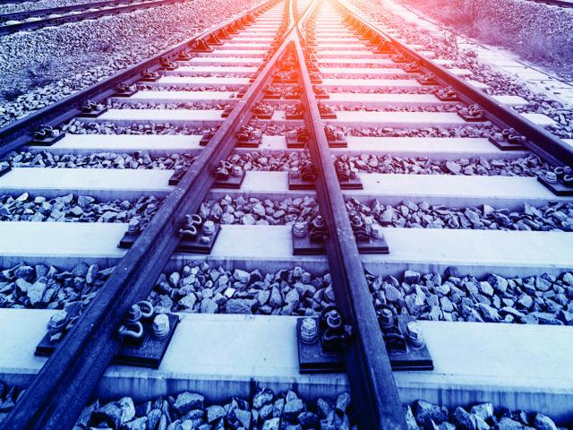 """Bahn, VBI und BVMB bauen auf """"Quality Gates"""""""