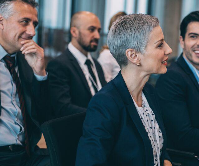 VBI ist Partner der Münchner GI-Runde 2021 – Web-Konferenz zu Geoinformationssystemen