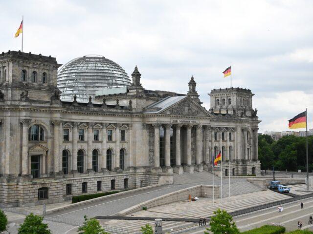 VBI-Forderungen zur Bundestagswahl