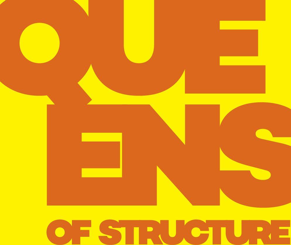 """VBI unterstützt """"Queens of Structure"""" – die Ausstellung über Bauingenieurinnen"""