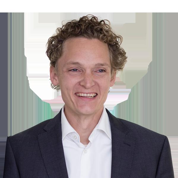 Dr.-Ing. Jochen Fritz